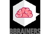 BBrainers - Tienda Oficial